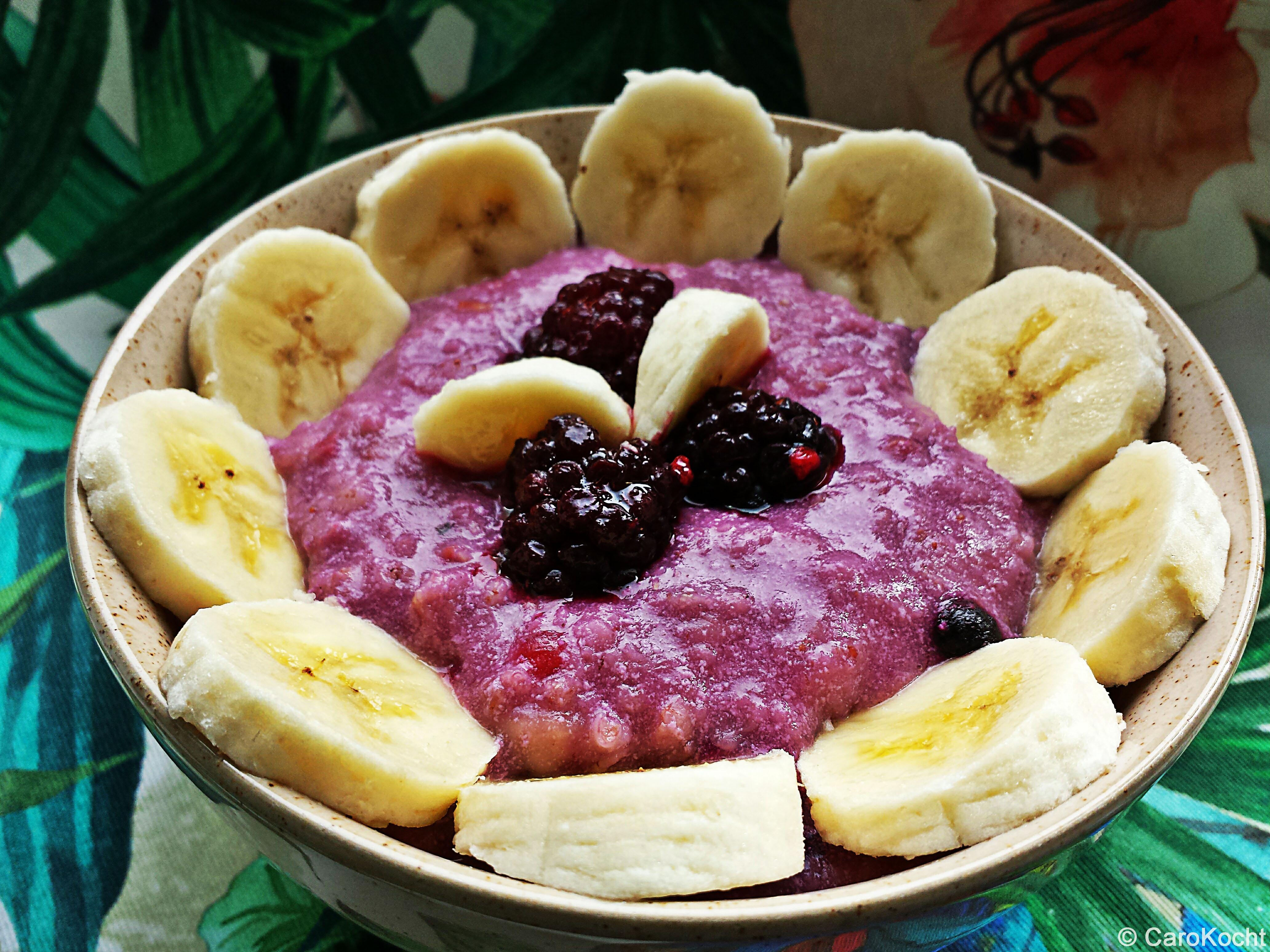 Porridge3