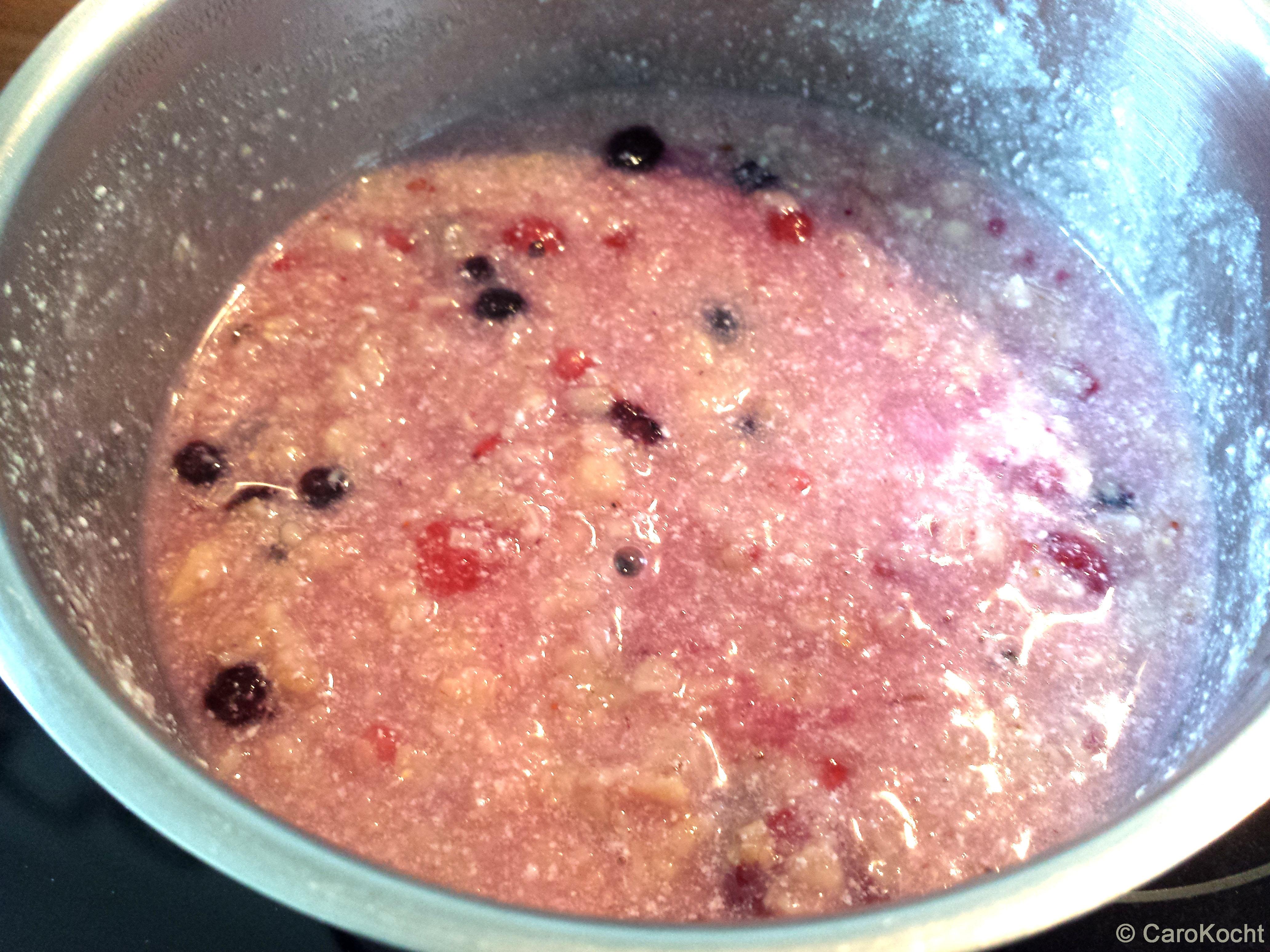 PorridgeimTopf