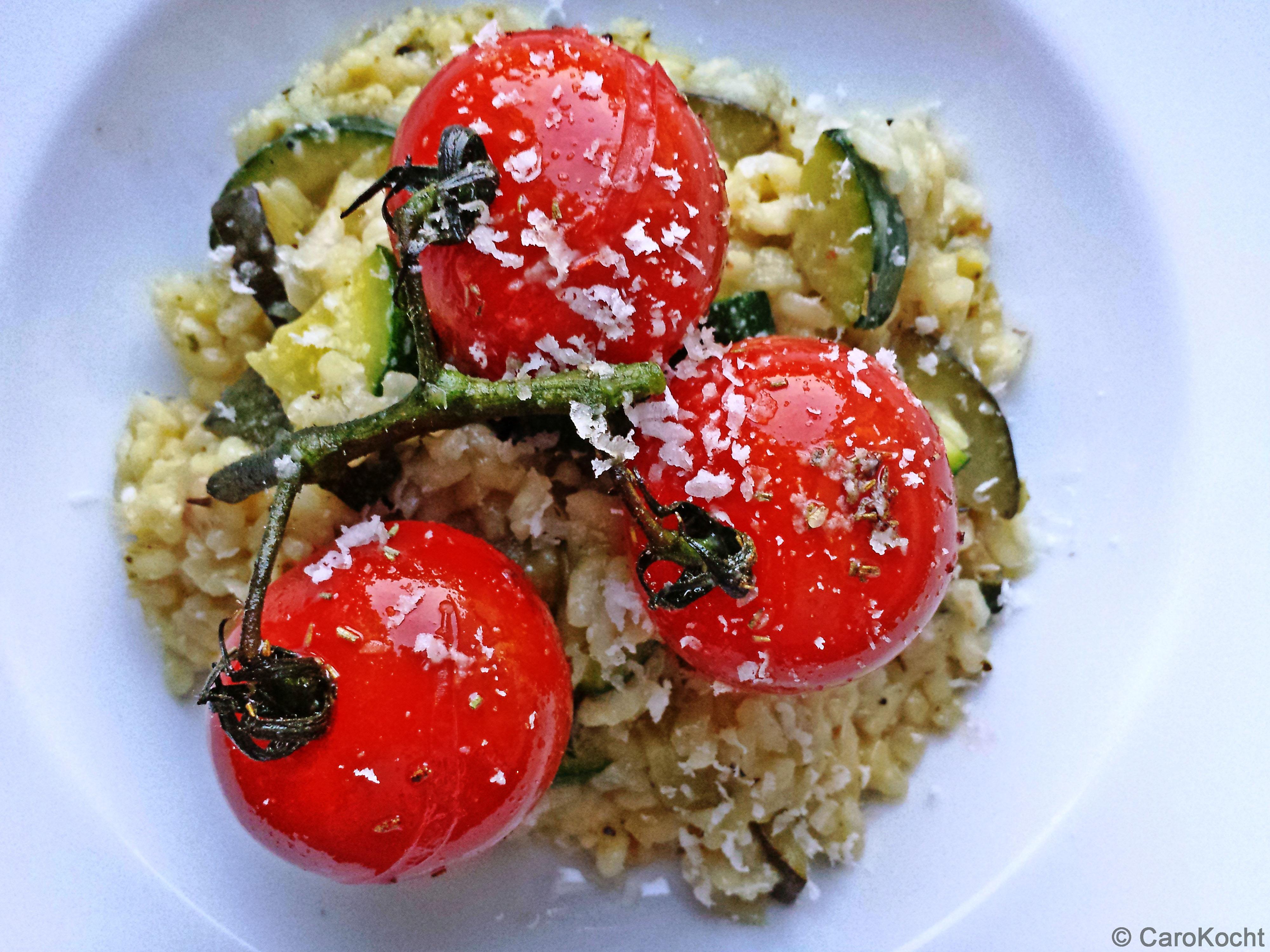 zucchini-risotto1