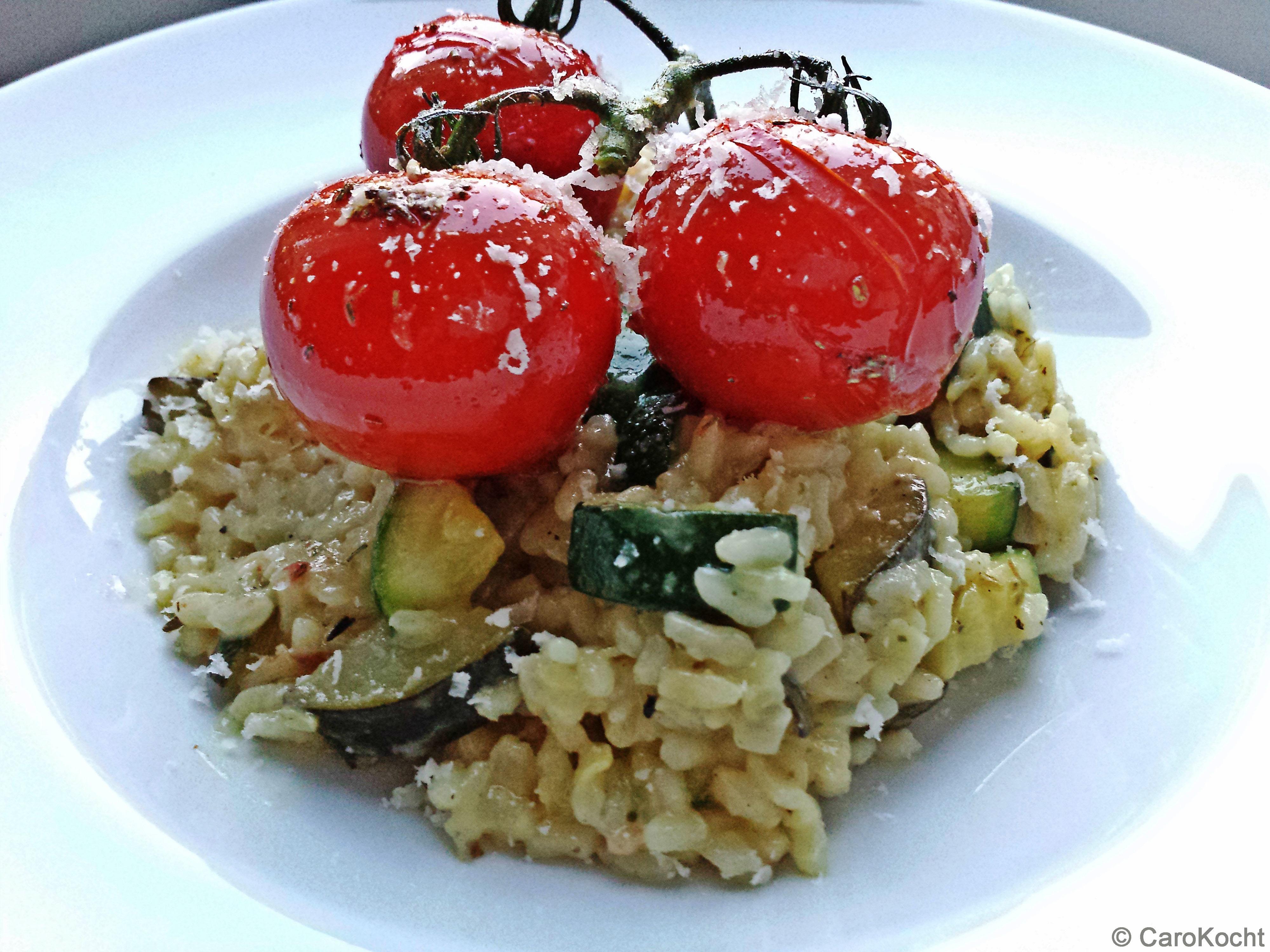 zucchini-risotto2