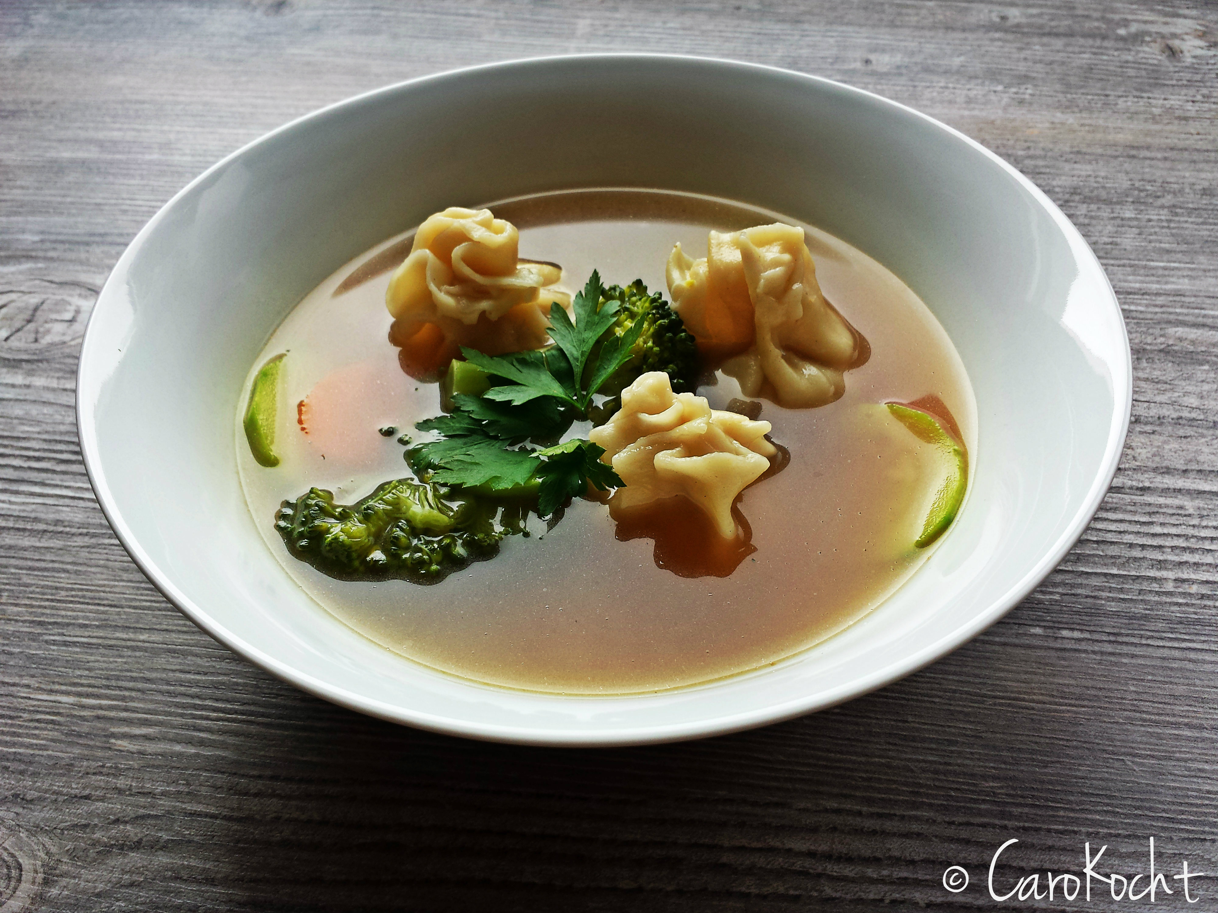 WantanSuppe1