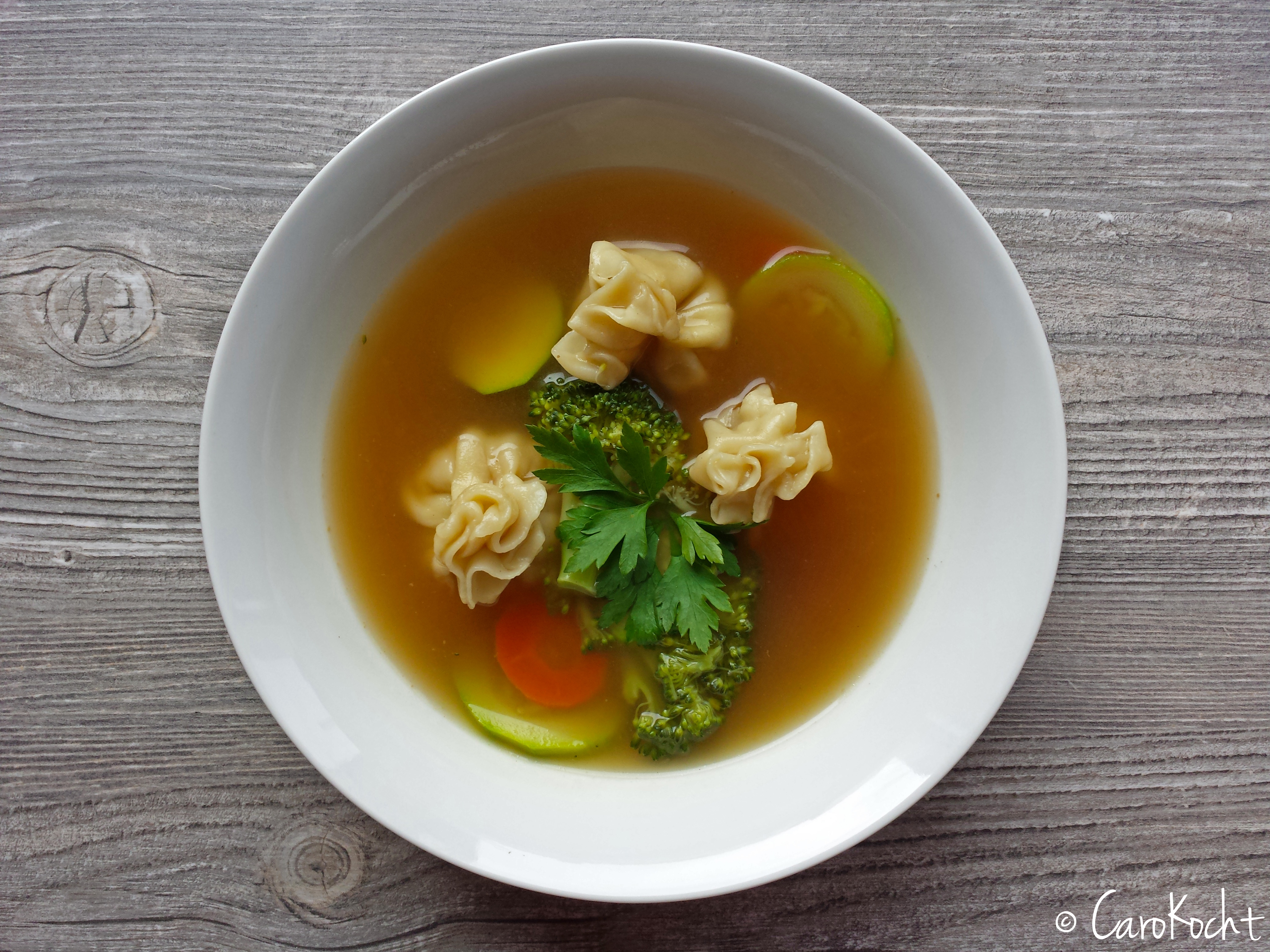 WantanSuppe2